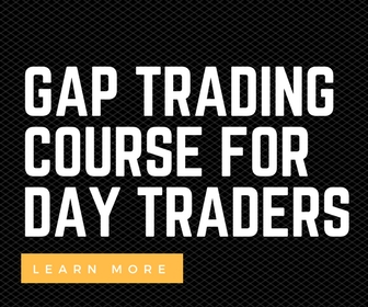 discover-which-gap-trading-strategywins-75-of-the-time